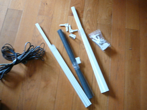 flyscreen-sash-window-kit copy