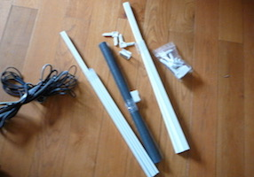 flyscreen-sash-window-kit