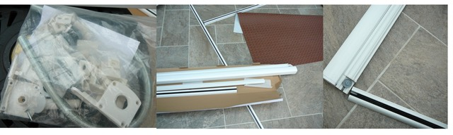 flyscreen-special-offer-white-roll