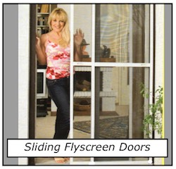 Flyscreens For Sale Flyscreen Queen