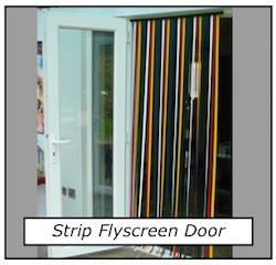 Flyscreens for sale | Flyscreen Queen